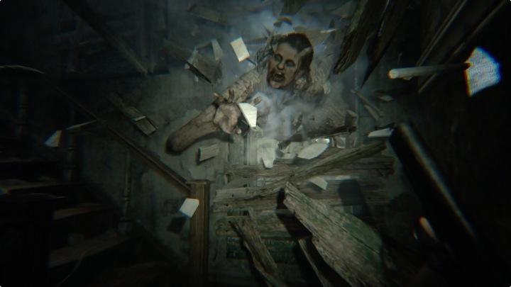 0412_Resident_Evil_7_biohazard