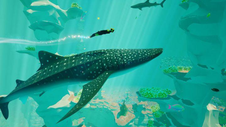 gallery-1470057385-abzu-whale-shark