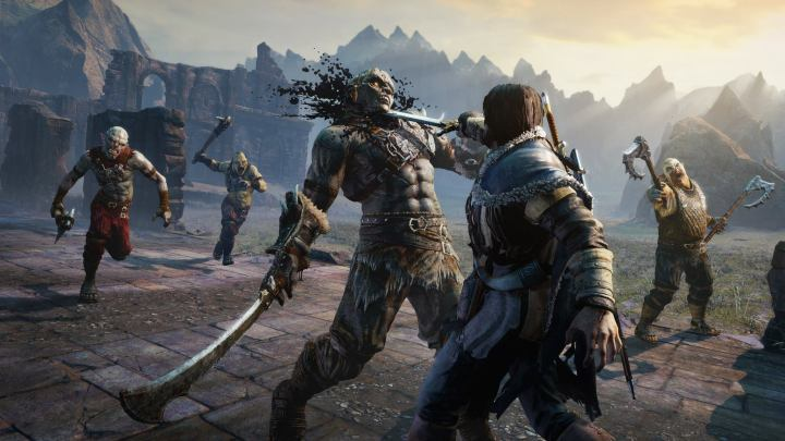 Middle-Earth-Shadow-of-Mordor-New-Screenshot-shows-various-orc-character-models.jpg
